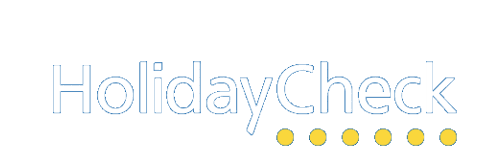 Unternehmenslogo_HolidayCheck_AG_weiß